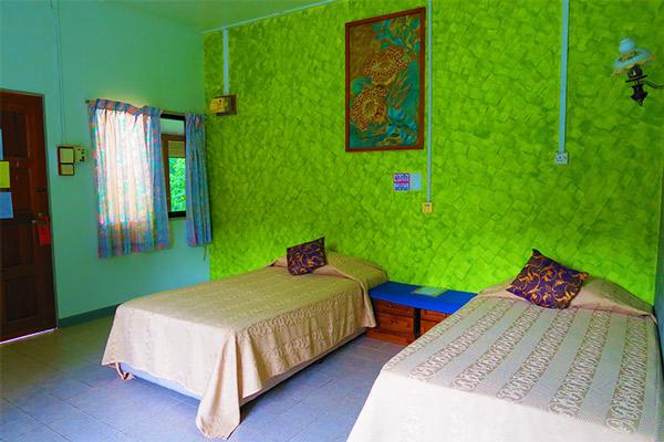 double-room01